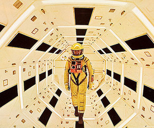 2001, 2001: a space odyssey, and Stanley Kubrick image