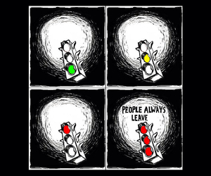 people, leave, and one tree hill image