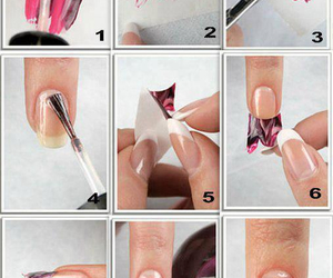 do, it, and nails image
