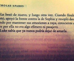 frases, nicholas sparks, and the longest ride image