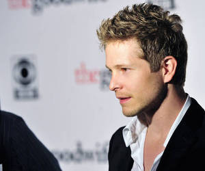 beautiful, sexy, and matt czuchry image