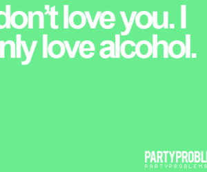 alcohol, you, and only image