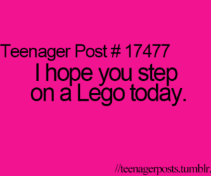 lego, teenager post, and lol image