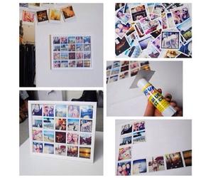 diy and photo image