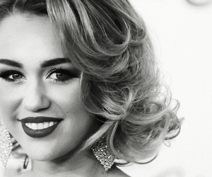 miley cyrus, pretty, and perfect image