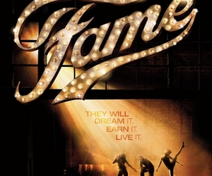 Dream, stage, and fame image