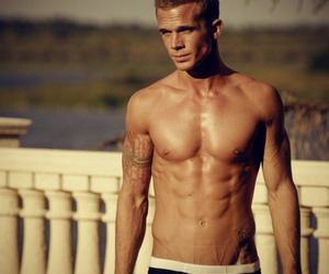 Hot, sexy, and cam gigandet image