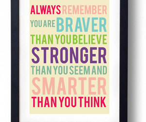 quote, beautiful, and inspiration image