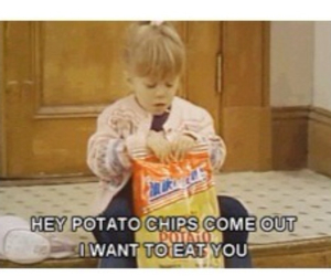chips, food, and full house image