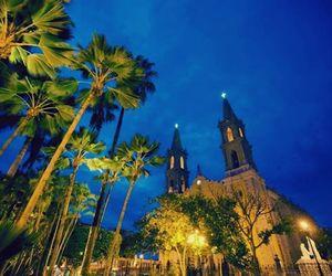 sinaloa, catedral, and culiacan image