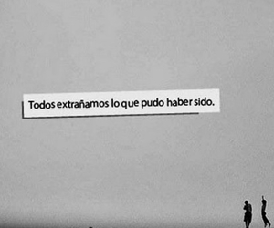 do, es posible, and frases image