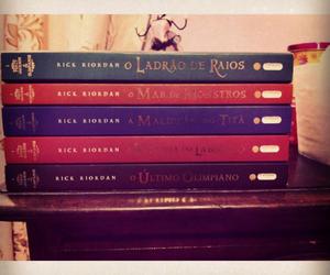 jackson, books, and livros image