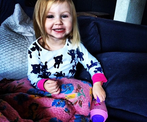 baby lux, lux, and one direction image