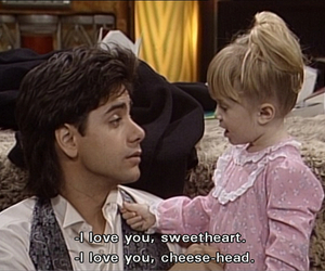 full house and uncle jesse image