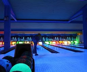 bowling, photo, and colours image