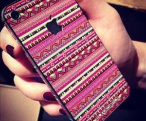 beautiful, case, and iphone5 image