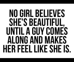 girl, quotes, and beautiful image