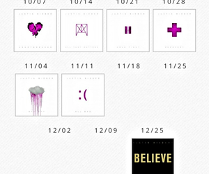 :(, justin bieber, and feel better image