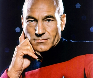 enterprise, generation, and star trek image