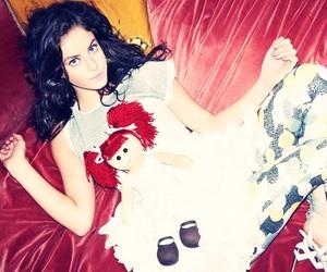 KAYA SCODELARIO and Effy image