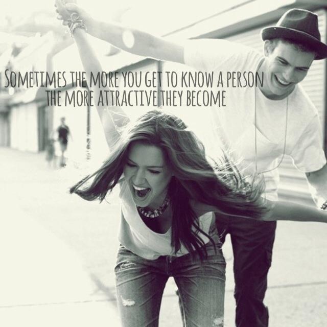 couple #couples #sweet #romantic #cuddles #hugs #attractive ...
