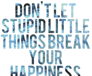 happiness, happy, and yolo image