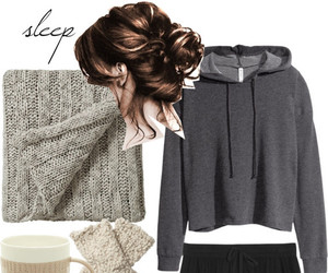 eleanor calder inspired, danielle peazer inspired, and perrie edwards inspired image
