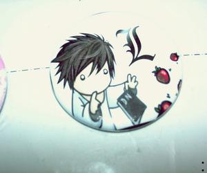 all, anime, and botton image