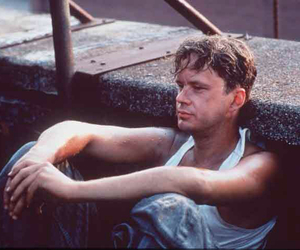 Best, andy dufresne, and crime image