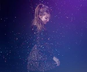 dance and sparkle image