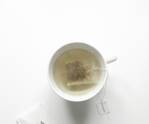 drink, Hot, and tea image