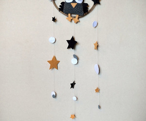 diy, do it yourself, and dreamcatcher image