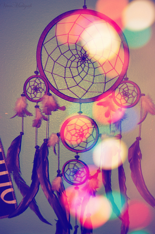Do Dream Catchers Work New 60 Images About Dreamcatcher On We Heart It See More About Dream