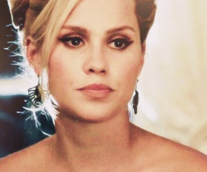 claire holt, rebekah mikaelson, and The Originals image