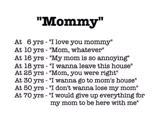 i#love#you#mommy image
