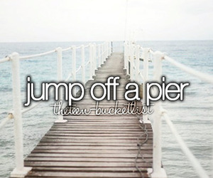 before i die, fun, and laugh image