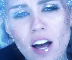 Image by Miley Ray Cyrus