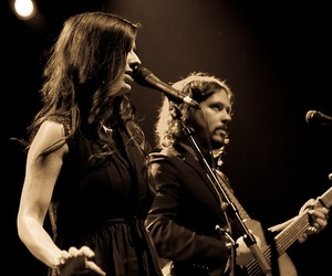 the, civil wars, and barton hollow image