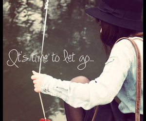 breakup, lovestory, and quotes image