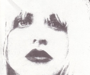 courtney love cobain image