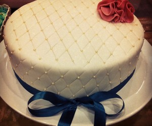 art, desing, and cakes image