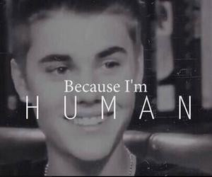 justin bieber, human, and justin image