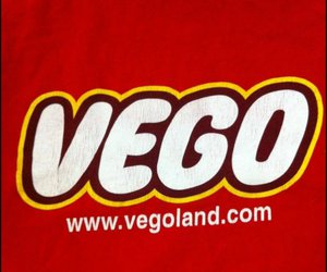 eco, go green, and vegetarian image