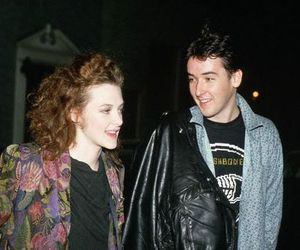 80s, actor, and john cusack image