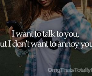 annoy image