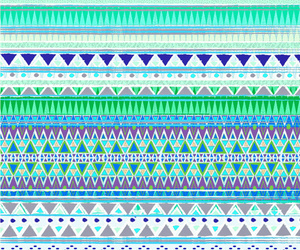 background, blue, and green image