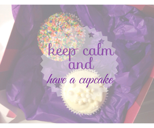 Best, cupcake, and pink image
