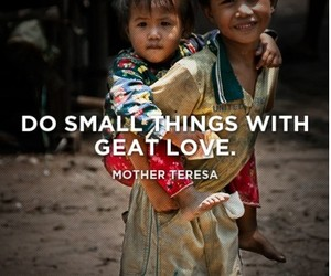 quote, quotes, and mother quotes image