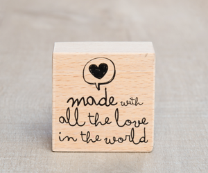 made, mrwonderful, and love image