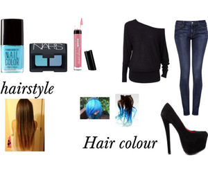 Polyvore, 1d, and one direction outfits image